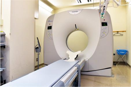 放射線医療機器